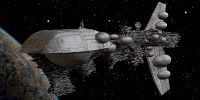 Republic Ships (Ships that you can own if your in the republic!) Assault%20frigate%202_s